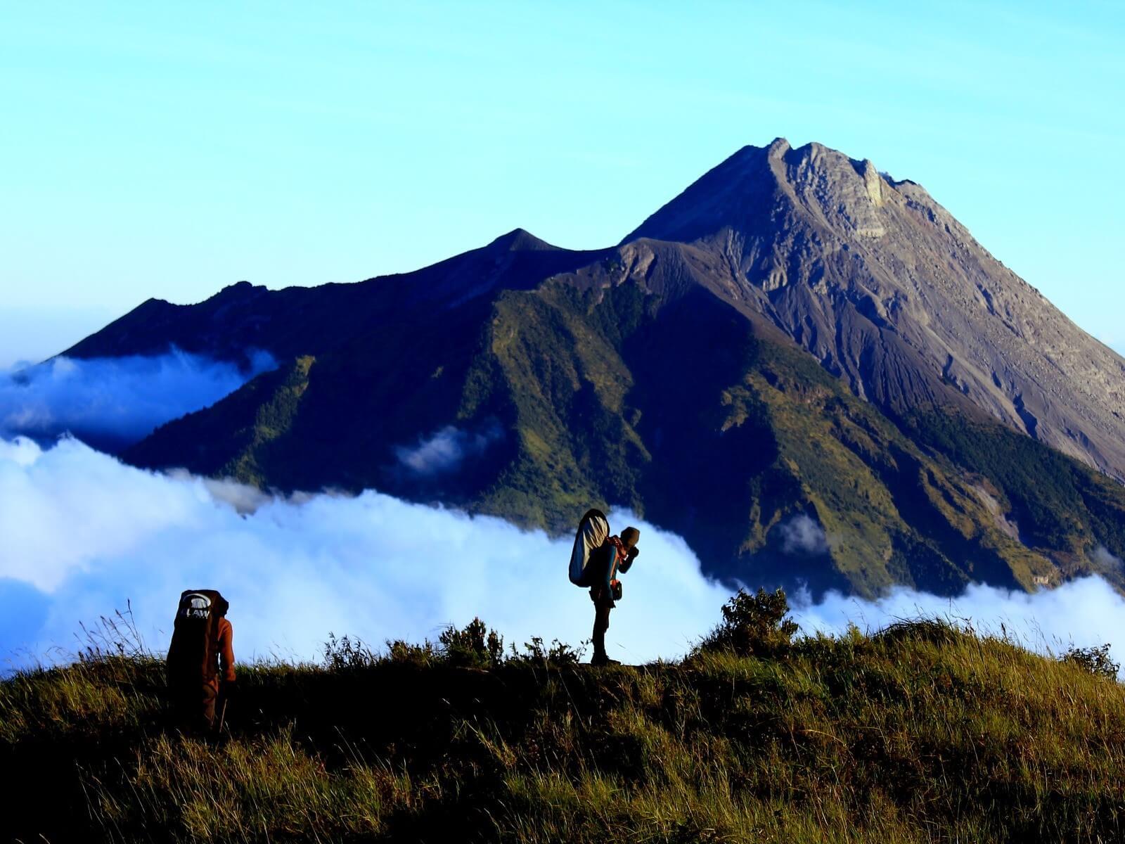 Covid-19 à Bali et en Indonésie : Jour par Jour